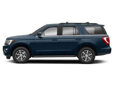 2019 Ford Expedition XLT (Stk: 9EP018) in Ft. Saskatchewan - Image 2 of 9
