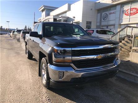 2016 Chevrolet Silverado 1500 LT (Stk: 49322K) in Calgary - Image 2 of 23