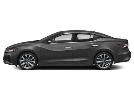 2020 Nissan Maxima Platinum (Stk: 206001) in Newmarket - Image 2 of 9