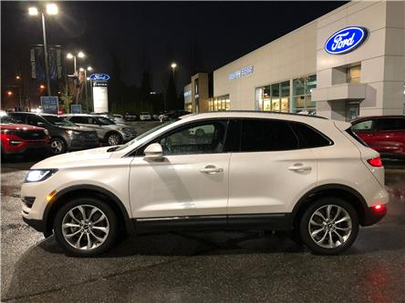 2017 Lincoln MKC Select (Stk: OP19478) in Vancouver - Image 2 of 26
