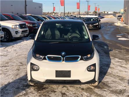 2016 BMW i3 Base (Stk: H2477) in Saskatoon - Image 2 of 18