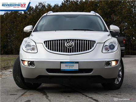 2011 Buick Enclave CXL (Stk: 19034A) in WALLACEBURG - Image 2 of 30