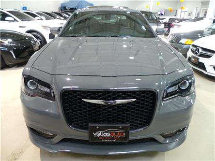 2019 Chrysler 300 S (Stk: NP0504) in Vaughan - Image 2 of 28
