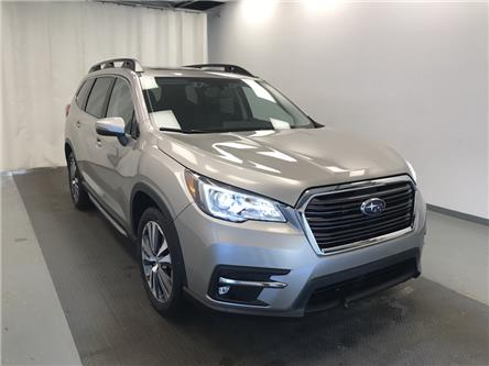 2020 Subaru Ascent Limited (Stk: 211382) in Lethbridge - Image 1 of 29