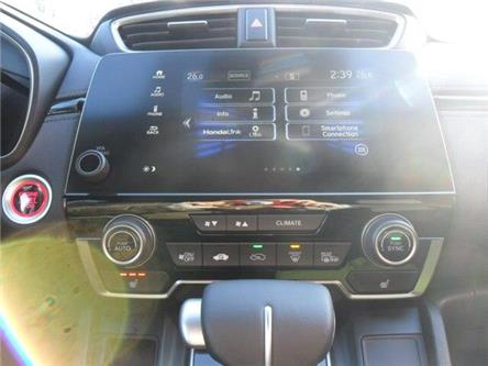 2020 Honda CR-V Sport (Stk: 10791) in Brockville - Image 2 of 23