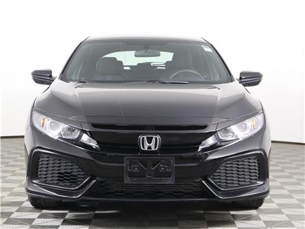 2017 Honda Civic LX (Stk: D1902A) in London - Image 2 of 30