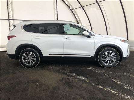 2019 Hyundai Santa Fe Preferred 2.4 (Stk: 15588D) in Thunder Bay - Image 2 of 16