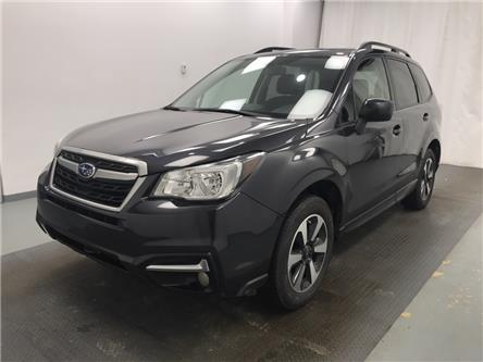 2017 Subaru Forester 2.5i Touring (Stk: 173318) in Lethbridge - Image 1 of 30