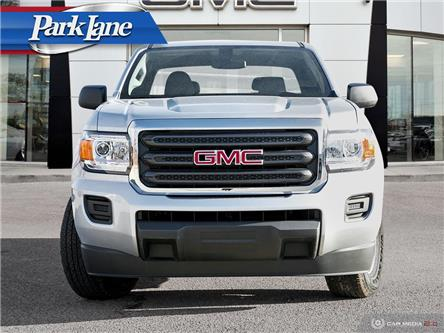 2020 GMC Canyon Base (Stk: 01365) in Sarnia - Image 2 of 27