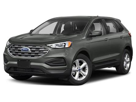 2020 Ford Edge SE (Stk: 206191) in Vancouver - Image 1 of 9