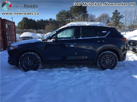 2020 Mazda CX-5 GS AWD (Stk: 41462) in Newmarket - Image 2 of 22
