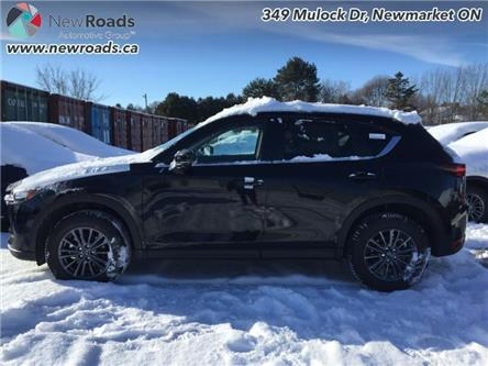 2020 Mazda CX-5 GX (Stk: 41470) in Newmarket - Image 2 of 21