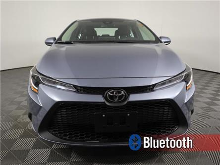 2020 Toyota Corolla L (Stk: E1431) in London - Image 2 of 26