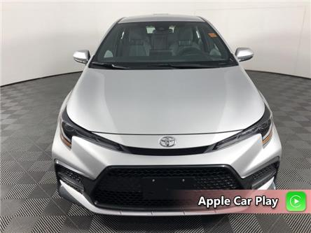 2020 Toyota Corolla SE (Stk: E1448) in London - Image 2 of 30