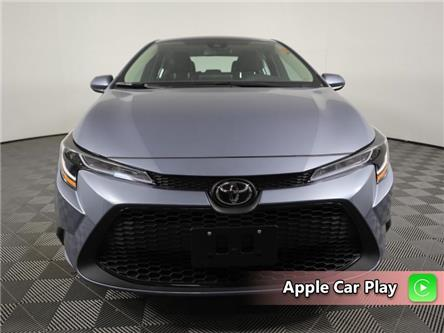 2020 Toyota Corolla L (Stk: E1466) in London - Image 2 of 26