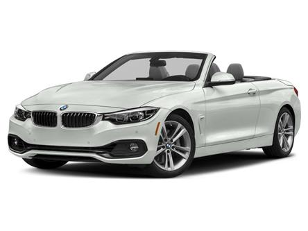 2020 BMW 440i xDrive (Stk: 20314) in Thornhill - Image 1 of 9