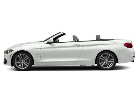 2020 BMW 440i xDrive (Stk: 20314) in Thornhill - Image 2 of 9