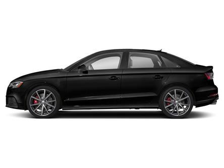 2020 Audi S3 2.0T Progressiv (Stk: AU8329) in Toronto - Image 2 of 9