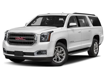 2020 GMC Yukon XL SLT (Stk: 213103) in Lethbridge - Image 1 of 9