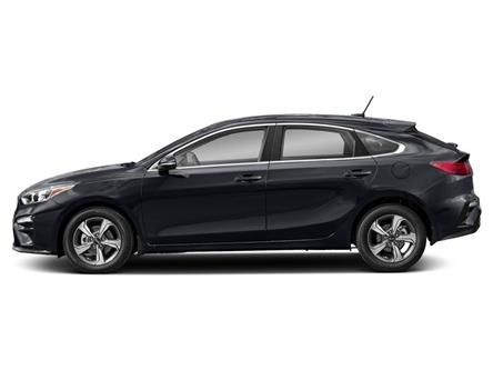 2020 Kia Forte5 EX (Stk: 20P204) in Carleton Place - Image 2 of 9