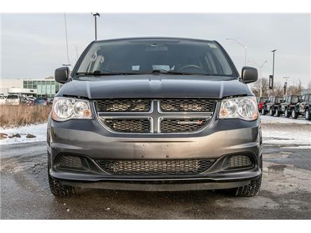 2015 Dodge Grand Caravan SE/SXT (Stk: LC10044A) in London - Image 2 of 19