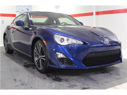 2016 Scion FR-S Base (Stk: 300057S) in Markham - Image 2 of 20