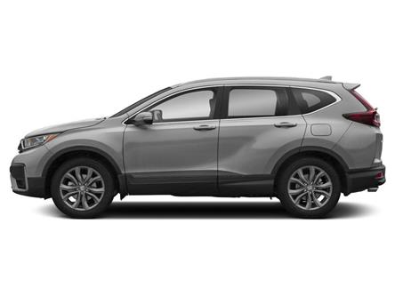 2020 Honda CR-V Sport (Stk: 20092) in Steinbach - Image 2 of 9