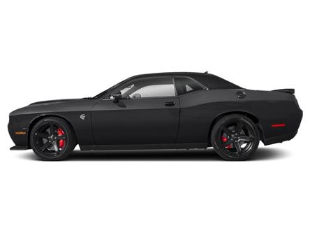 2020 Dodge Challenger SRT Hellcat (Stk: L124603) in Surrey - Image 2 of 9