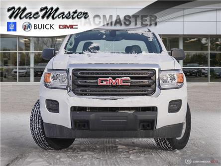 2020 GMC Canyon Base (Stk: 20190) in Orangeville - Image 2 of 27