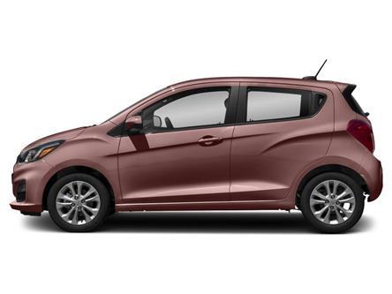 2020 Chevrolet Spark 1LT CVT (Stk: 03210) in Sarnia - Image 2 of 9