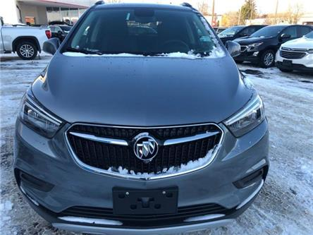 2020 Buick Encore Preferred (Stk: 200160) in Midland - Image 2 of 8
