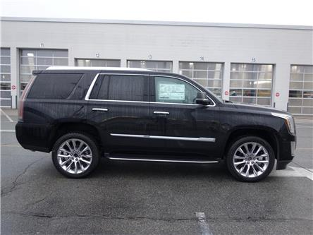 2020 Cadillac Escalade Luxury (Stk: 0201940) in Langley City - Image 2 of 6