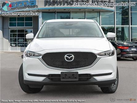 2020 Mazda CX-5 GX AWD (Stk: 41456) in Newmarket - Image 2 of 23