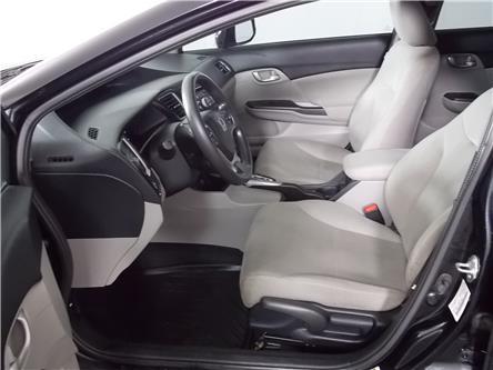 2013 Honda Civic LX (Stk: 219528B) in Huntsville - Image 2 of 33