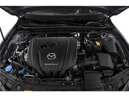 2019 Mazda Mazda3 Sport GT (Stk: K7597) in Peterborough - Image 2 of 7