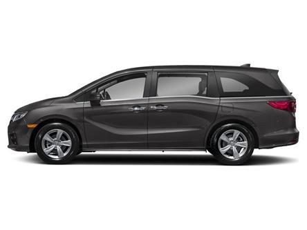 2020 Honda Odyssey EX (Stk: N20007) in Welland - Image 2 of 9