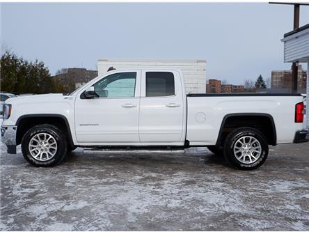 2016 GMC Sierra 1500 SLE (Stk: 19272A) in Peterborough - Image 2 of 20