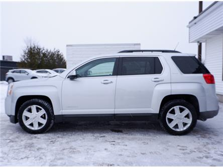 2012 GMC Terrain SLE-2 (Stk: P96228) in Peterborough - Image 2 of 19