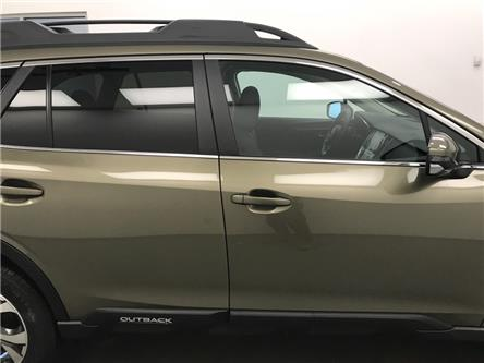 2020 Subaru Outback Limited (Stk: 212913) in Lethbridge - Image 2 of 29
