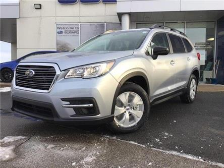 2020 Subaru Ascent Convenience (Stk: S4179) in Peterborough - Image 2 of 15