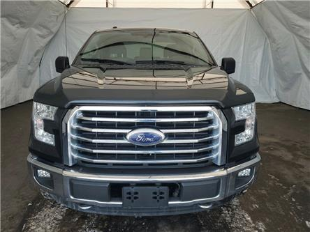2015 Ford F-150  (Stk: IU1742) in Thunder Bay - Image 2 of 16