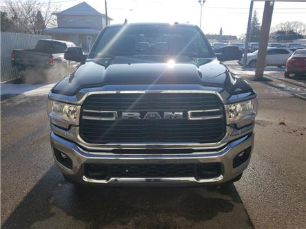 2019 RAM 3500 Big Horn (Stk: 14970) in Fort Macleod - Image 2 of 18