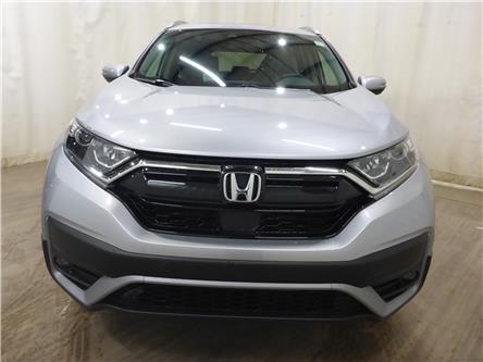 2020 Honda CR-V EX-L (Stk: 2050015) in Calgary - Image 2 of 22
