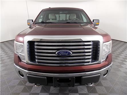 2010 Ford F-150 XLT (Stk: 19-291B) in Huntsville - Image 2 of 15