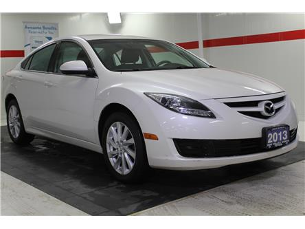 2013 Mazda MAZDA6 GS-I4 (Stk: 300106S) in Markham - Image 2 of 22