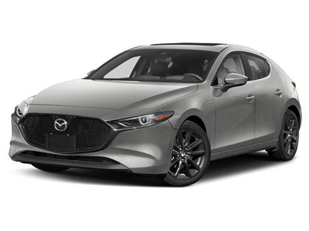 2020 Mazda Mazda3 Sport GT (Stk: 157864) in Dartmouth - Image 1 of 9