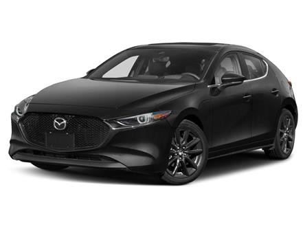 2020 Mazda Mazda3 Sport GT (Stk: 157866) in Dartmouth - Image 1 of 9