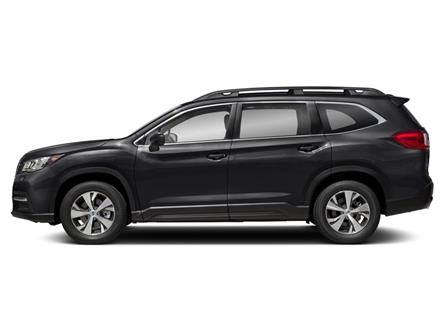 2020 Subaru Ascent Convenience (Stk: 15151) in Thunder Bay - Image 2 of 9