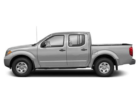 2019 Nissan Frontier PRO-4X (Stk: FR19018) in St. Catharines - Image 2 of 9