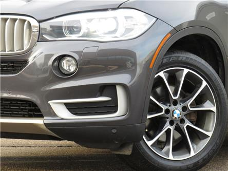 2014 BMW X5 35i (Stk: 3252) in North York - Image 2 of 30